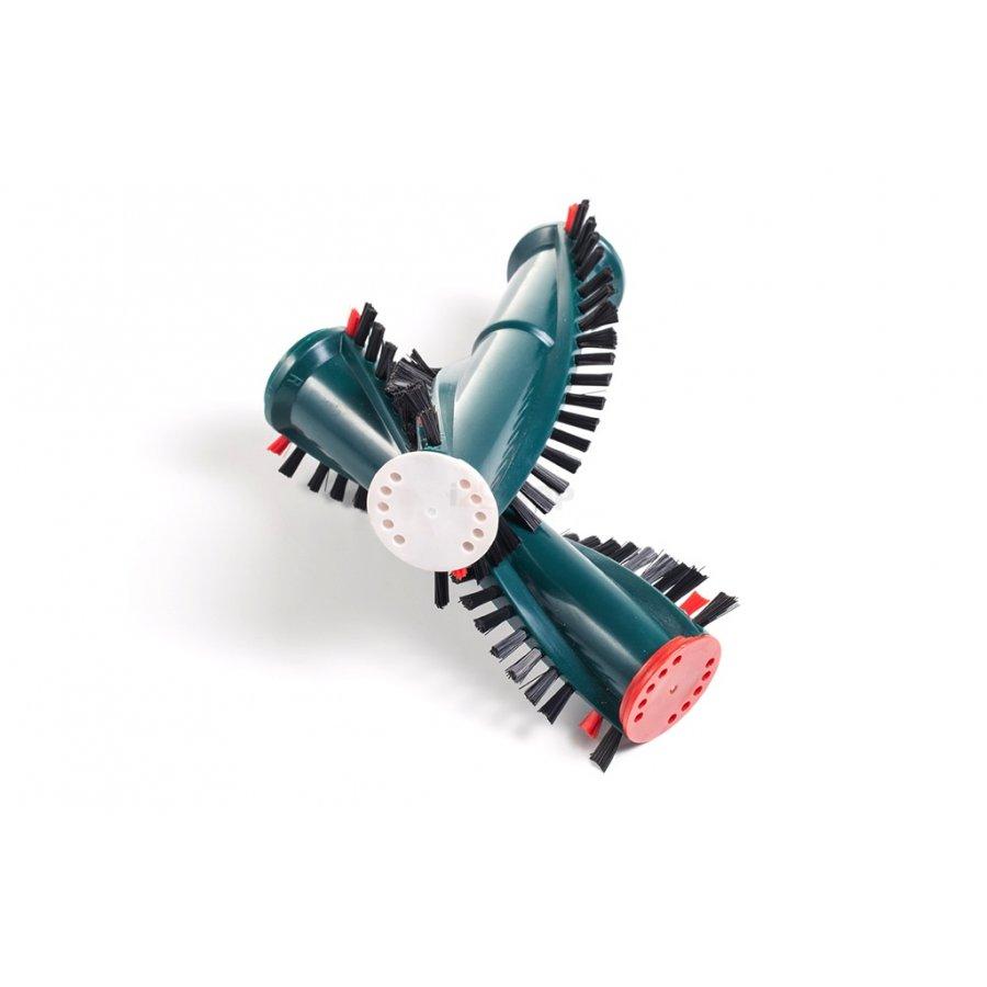 Griglia protezione motore mazzocchia compatibile folletto - Motore folletto vk 140 ...