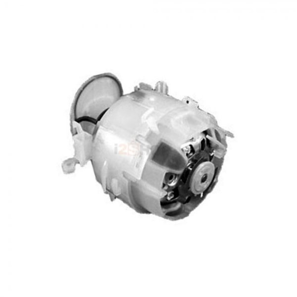 Motore originale rigenerato per vorwerk kobold folletto vk 140 vk 150 - Scheda motore folletto vk 140 ...
